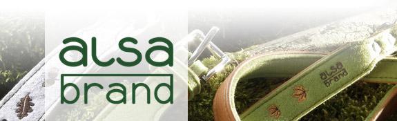 service_brand_alsa-brand